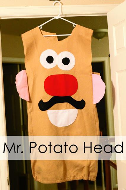 mr potato head_title