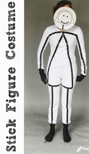 stick figure costume2