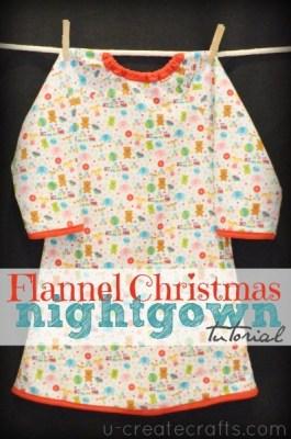 Riley-Blake-Flannel-Nightgown-Tutori[2]