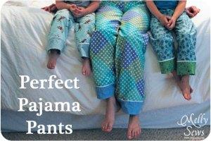 pajamapants2