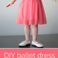 ballet-dress-how-to-sew-tulle-skirt-tshirt