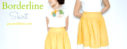 borderline-girls-skirt-tutorial-jojoandeloise.com-girls