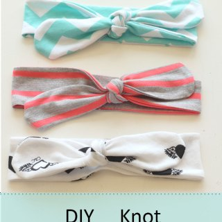 DIY-Knot-Headbands-6
