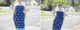 maxi-dress-easiest-way-to-make-sew