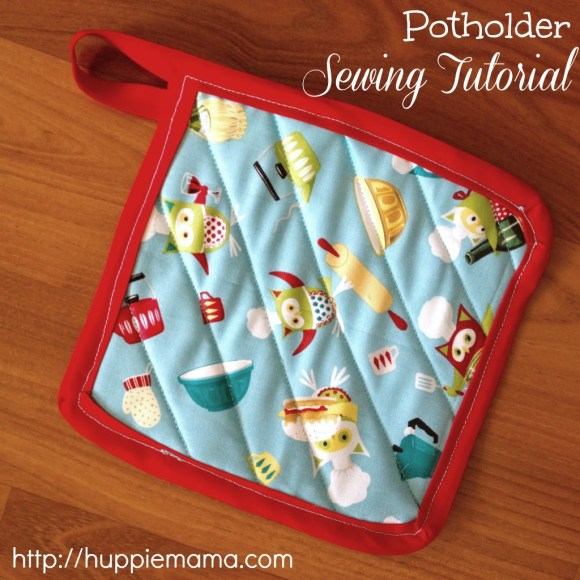 Potholder-Sewing-Tutorial