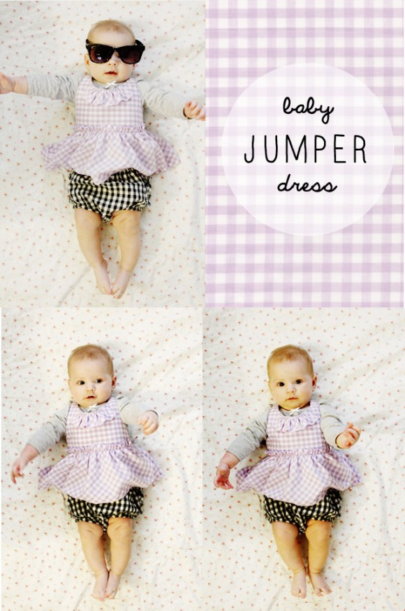 baby-jumper-dress-free-pattern