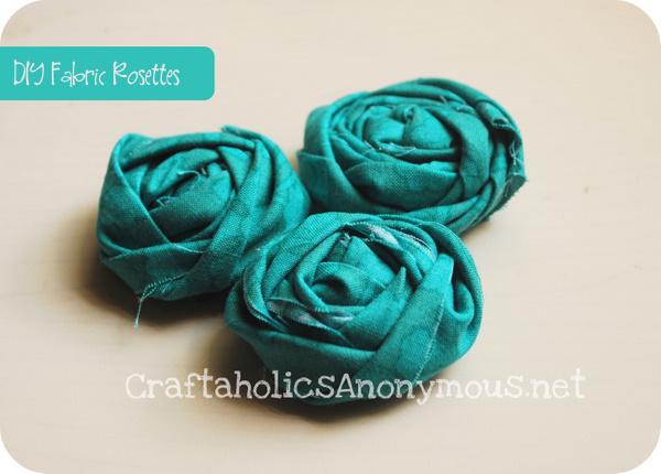 rosettes-022-2