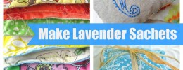DIY-Lavender-Sachets...great-gifts