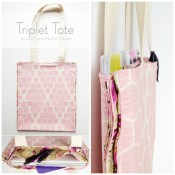 Triplet-Tote-Sewing-Tutorial1