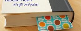 bookmark tutorial