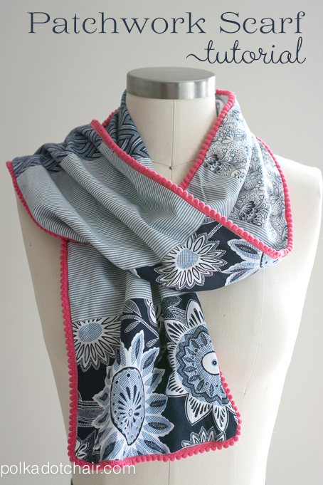 patchwork-scarf-tutorial