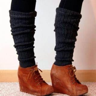 Upcycled-Leg-Warmers_product_main