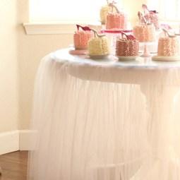 tutu-tablecloth6-1