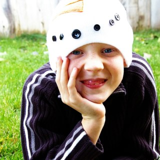 diy-kids-hats-5