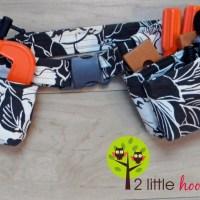 tool belt 018 copy