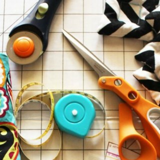 Time Saving Cutting Tips for Your Next Project
