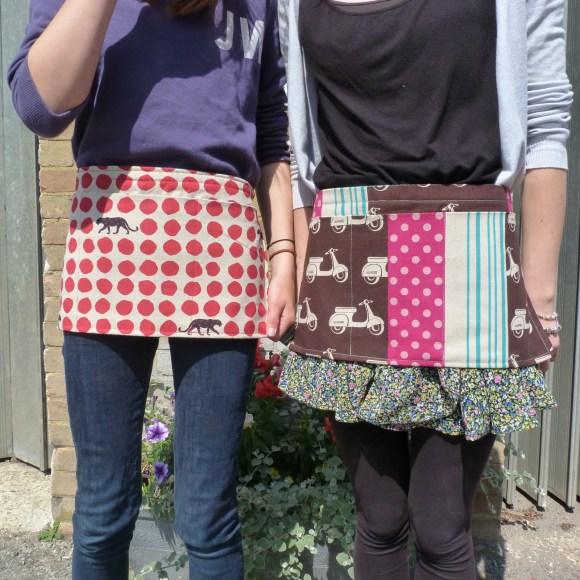 apron pic I want