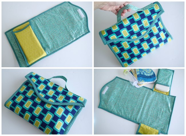 wedge supplies gompels mat changing wholesale healthcare baby