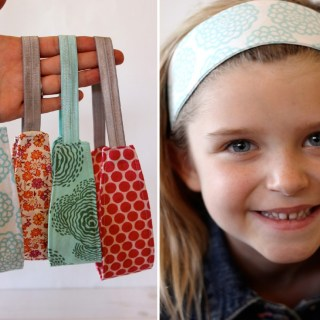 fabric-headband-tutorial-two-pics-1024x791