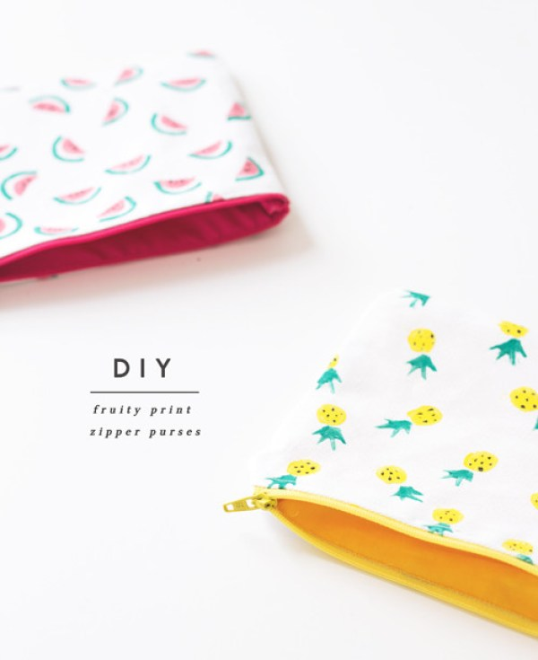 http://thelovelydrawer.com/feeling-fruity/