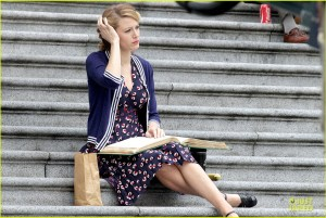 blake-lively-does-serious-reading-for-done-for-adaline-03