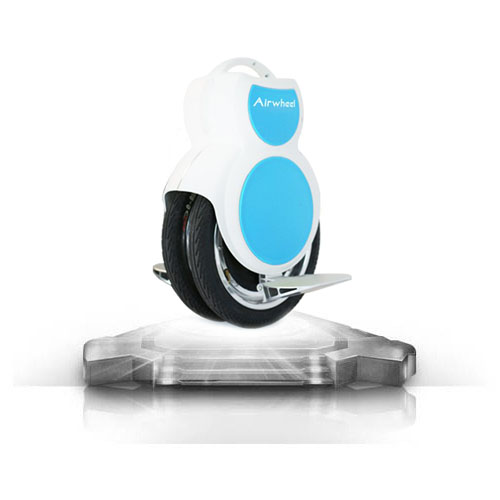 Airwheel Q6 170 Wh Image