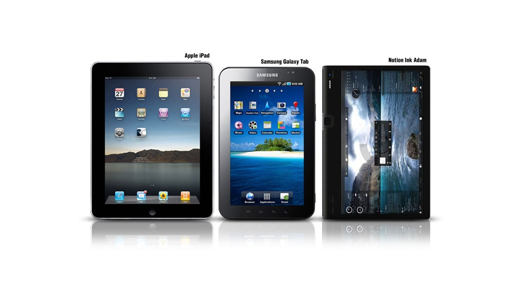 Merece la pena comprar un tablet de segunda mano - Tablet segunda mano las palmas ...