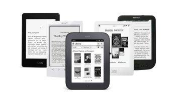 un buen ebook