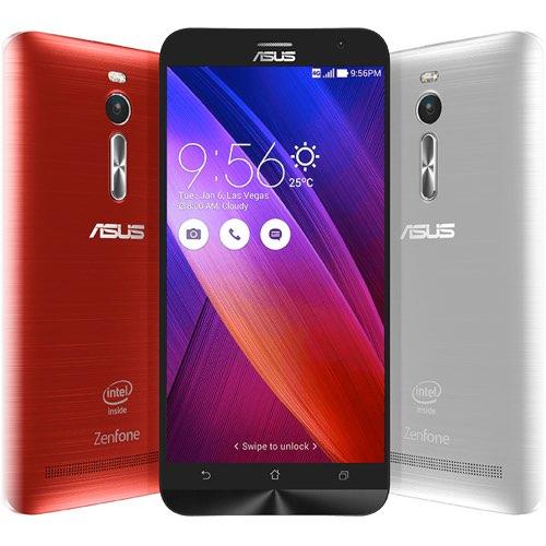Asus Zenfone 2 Un Smartphone Barato Que Querras Tener En Tus Manos