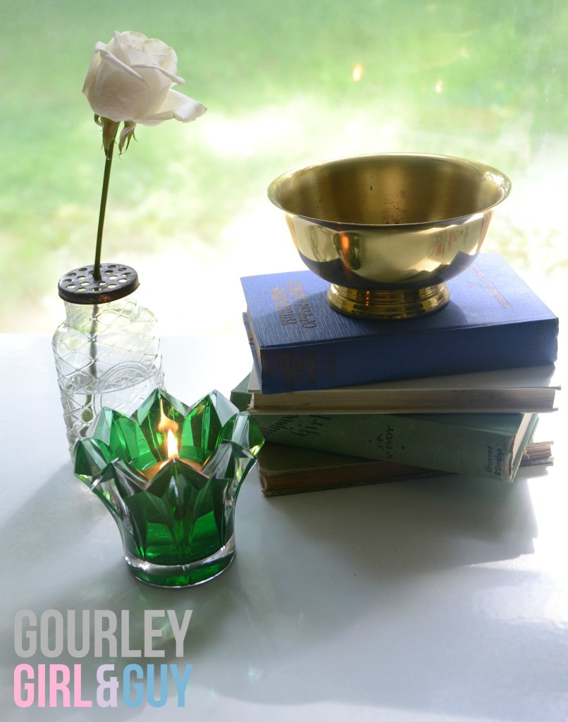 green-votive-brass-bowl-bottle