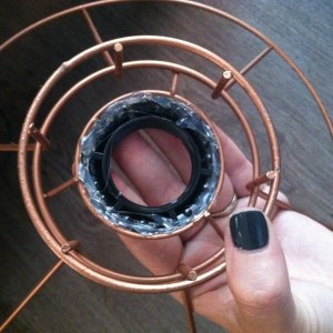 hot-glue-copper-basket-light