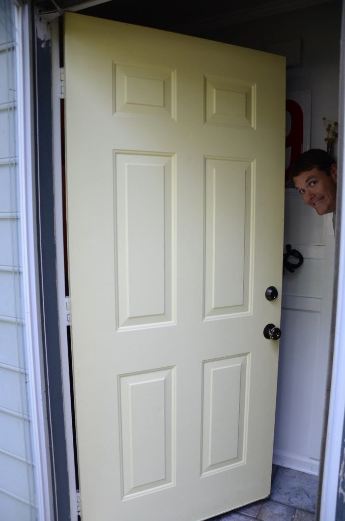 front-door-before-face