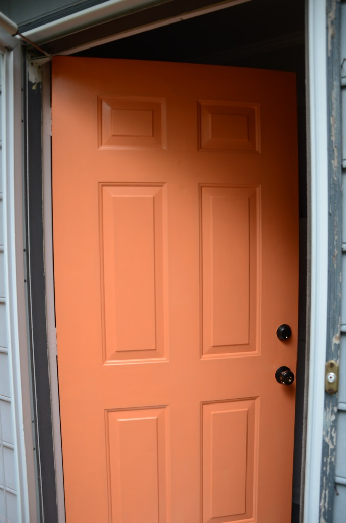 front-door-second-coat