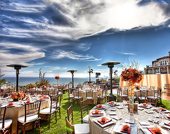 Catering Los Angeles and Las Vegas: Weddings, Special Events and Corporate Events