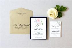 Small Of Bridal Shower Invitation Wording