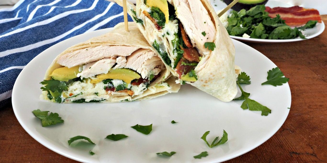Arresting A Crowd Easy Lunch Recipes Lunch Recipes Ken Ken Ken Wrap Easy Easy Wrap Ken Ranch Wrap Everyday Gourmet Work Blakely Lunch Recipes Easy Lunch Recipes nice food Easy Lunch Recipes