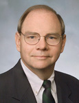 David T. Ralston