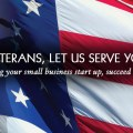 Veteran Owned Small Business Resources