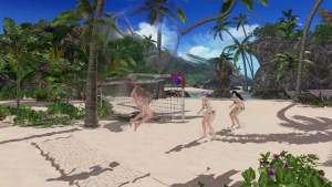 DEAD OR ALIVE Xtreme 3 Fortune_20160328222526.mp4_000708710