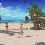 DEAD OR ALIVE Xtreme 3 Fortune_20160328233534.mp4_000835035