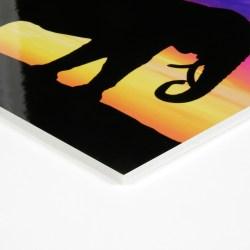 Small Of Foam Board Printing
