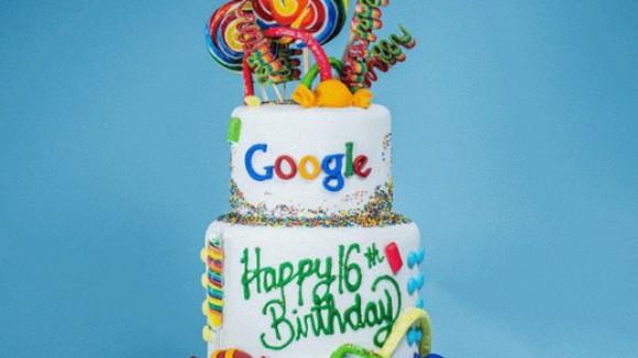 Google Lollipop cake cropped-580-90