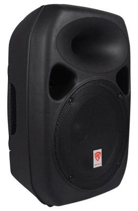 Rockville RPG122k Powered Speaker