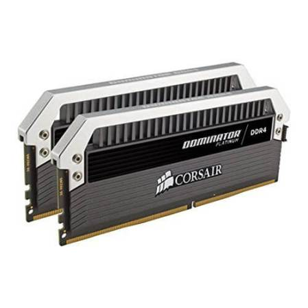 Corsair Dominator Platinum Series 16GB DDR4 3200 RAM