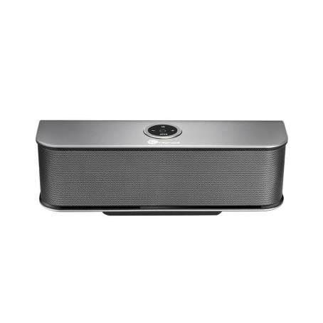 TaoTronics Stereo Portable Bluetooth Speaker