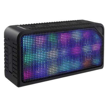 URPOWER Portable Bluetooth Speakers