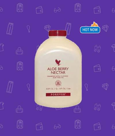 Trending Deals On Forever Living Products