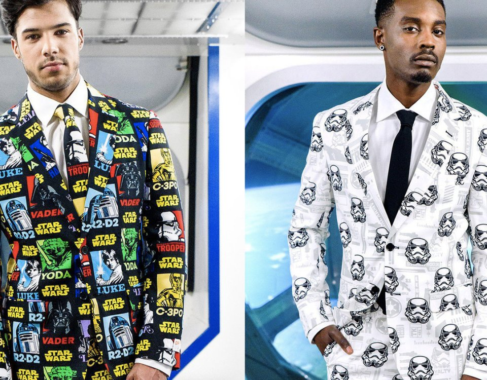 these-star-wars-suits-arent-the-designs-youre-looking-for-social.jpg