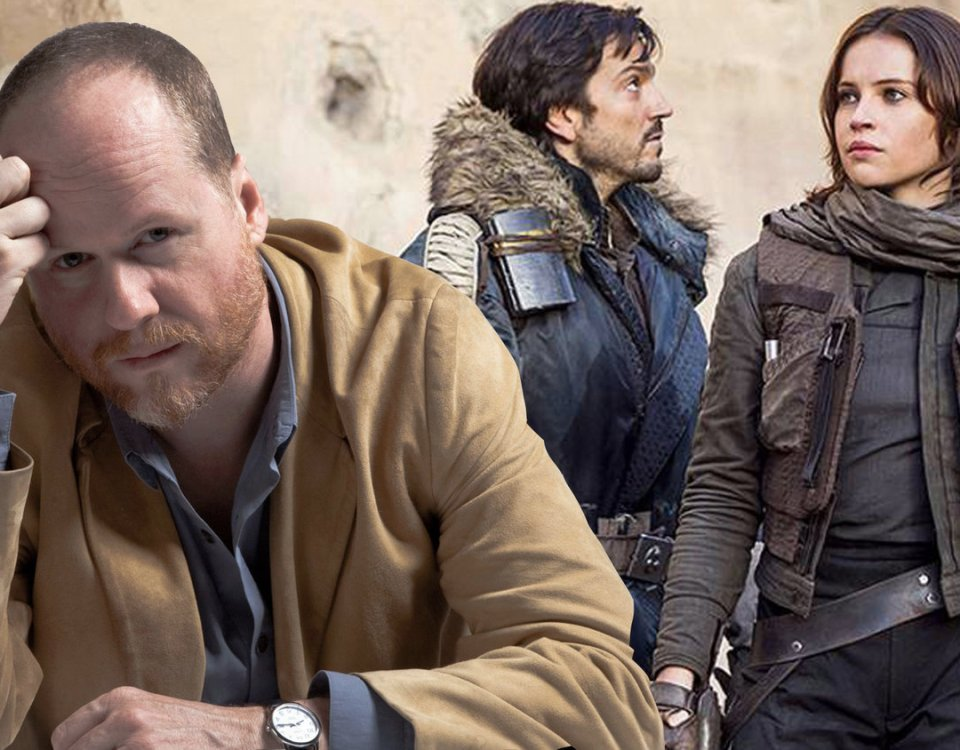 joss-whedon-wants-to-direct-a-star-wars-spinoff-movie-social.jpg