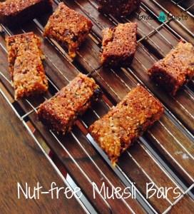nut free muesli bars_logo